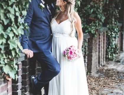 Hochzeit-16