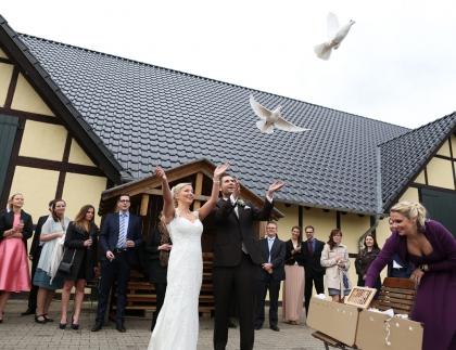 Hochzeit-30