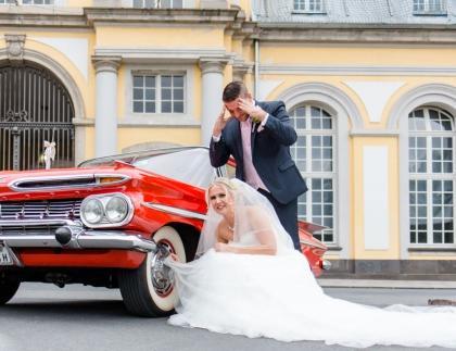 Hochzeit-40
