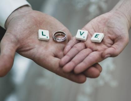 Hochzeit-50