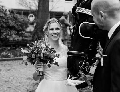 Hochzeit-58