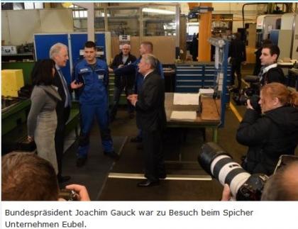 2015-11-25 07_54_10-Joachim Gauck beim Unternehmen Eubel in Troisdorf_ Bundespräsident lobt internat